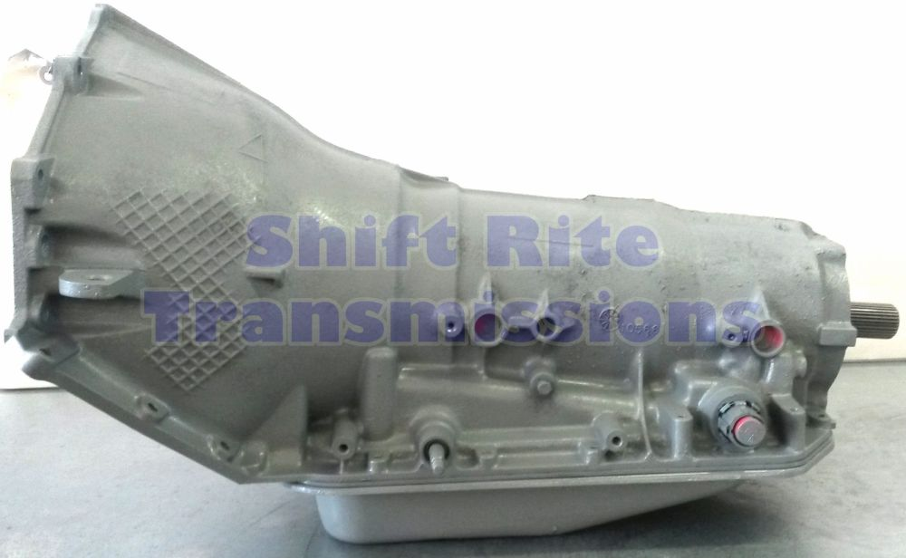 medium resolution of 4l80e 95 96 4x4 transmission 5 7l 6 5l 7 4l