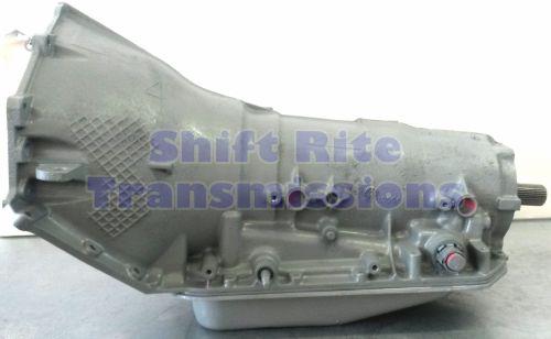 small resolution of 4l80e 1999 2009 4x4 transmission 5 7l 6 0l 6 5l 7 4l 8 1l