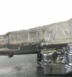 1996 1997 46re 2wd transmission 5 2l 5 9l gas [ 3020 x 1460 Pixel ]