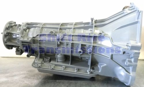small resolution of stage ii 4r100 1998 2005 7 3l 2wd transmission