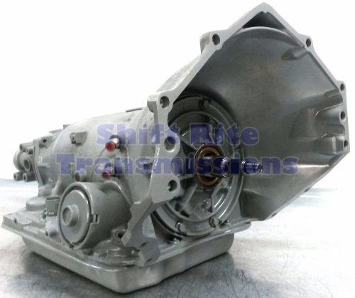 small resolution of 4l60e 1996 1997 2wd transmission 5 7l 5 0l 4 3l