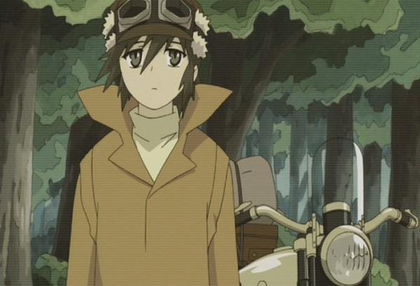 Kino no Tabi -the Beautiful World- TV - 03 [DVDRip 704x480 x264 Vorbis] [niizk].mkv_snapshot_08.40_[2015.08.06_18.55.09]