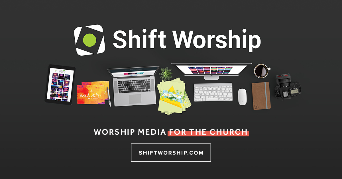 Welcome Fall Wallpaper Collections Worship Videos Church Media Shift Worship