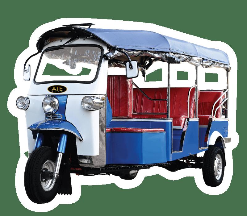 tuktuk07