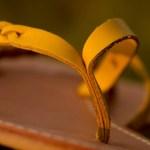 足指の血流改善