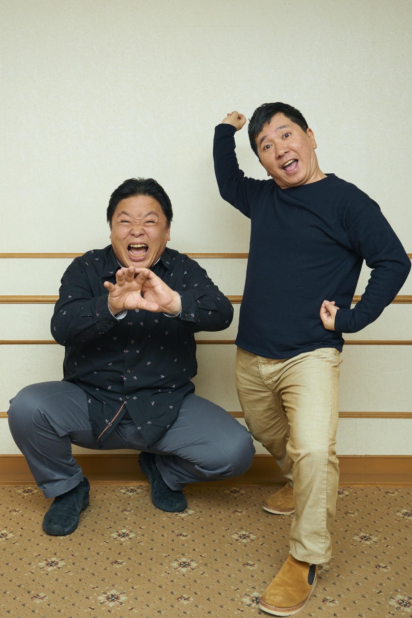 貴田茂和 shigekazukida キダシゲカズ