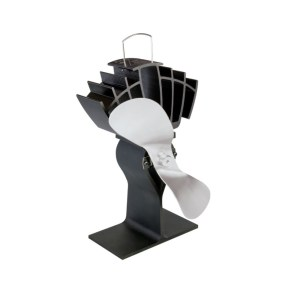 Ecofan-810-UltrAir-nickel