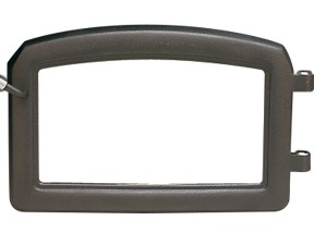 cast-irondoor-black