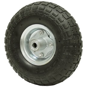 4.10+3.50-4+Pneumatic+Wheel+++Tire+Assembly_R
