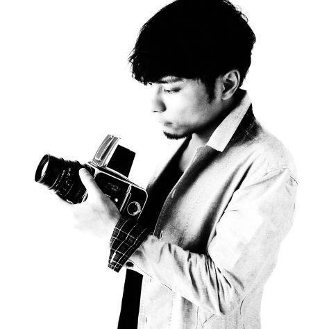 Profile Shigeo G