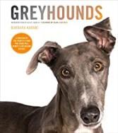 greyhound book