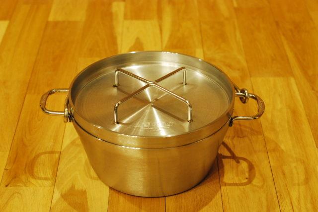 【最安値】SOTOのダッチオーブンをお得に購入する方法!