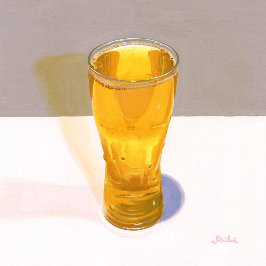 ミヤタビール