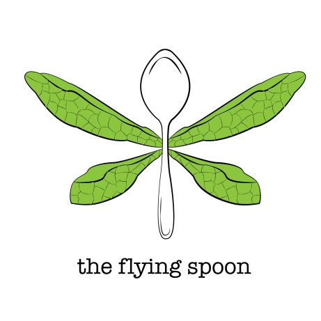 the_flying_spoon_logo