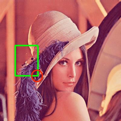 画像_rectangleの第3引数