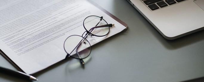 弁理士試験の受験申し込み方法、願書の請求について弁理士試験の受験申し込み方法、願書の請求について|弁理士試験|資格スクエア