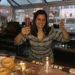 Inspirational Spotlight: Shikha Jain, MD • Dr. Corriel