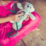 Why I would still encourage my daughter to go into medicine