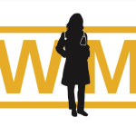 Special Edition: COVID-19 for Women in Medicine
