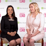 Social Media Workshop Key Highlights presented at the 2019 LEAD Conference.