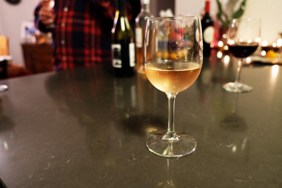 Wines of Provence // Shikha la mode