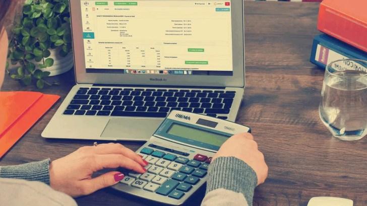 創業融資の申込から資金調達までの流れ/日本政策金融公庫の場合