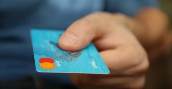資金繰り改善方法その4.経費支払いはすべて法人カードに集約する