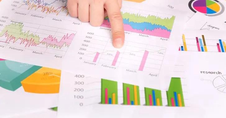 手形割引料が安い手形割引業者の選び方
