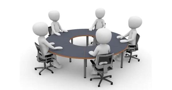 交渉技その8.メインバンクのメンツをつぶさないように複数の銀行と交渉する