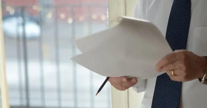 不動産売却時に発生する「登録免許税」
