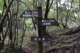kuishiyama-9
