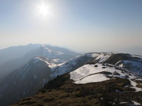 miune-shikoku-winter-hike (17)