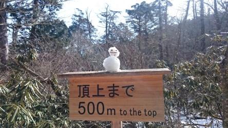 mt shiraga shiragayama kochi motoyama hiking (3)