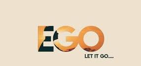 ego-go.jpg