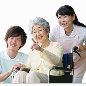 年金生活者支援給付金
