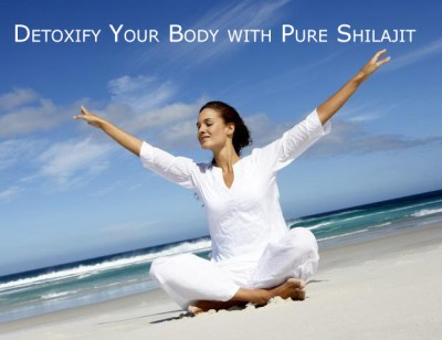Detoxify-Your-Body-with-Pure-Shilajit