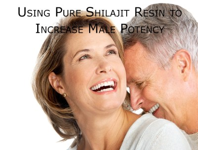 male_potency_shilajit