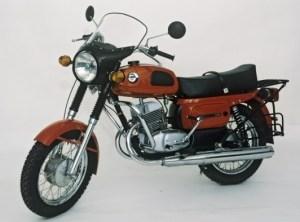 Запчасти для мотоциклов Восход