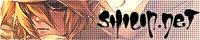 shilin