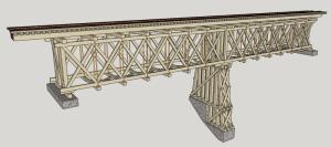 Bridge 46-C-sm