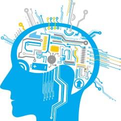 Msh Brain Wiring Diagram Thermostat Honeywell Test 1 Stromoeko De 1so Preistastisch U2022 Rh Connections Light Bulb