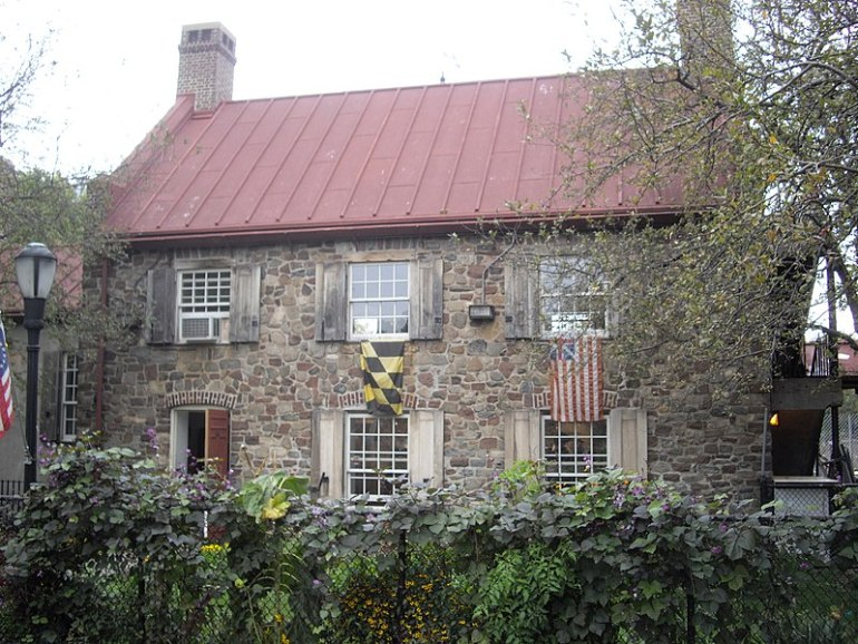 Old-stone-house-brooklyn