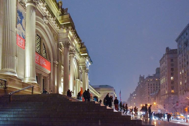 NYC Museum at Night.jpg