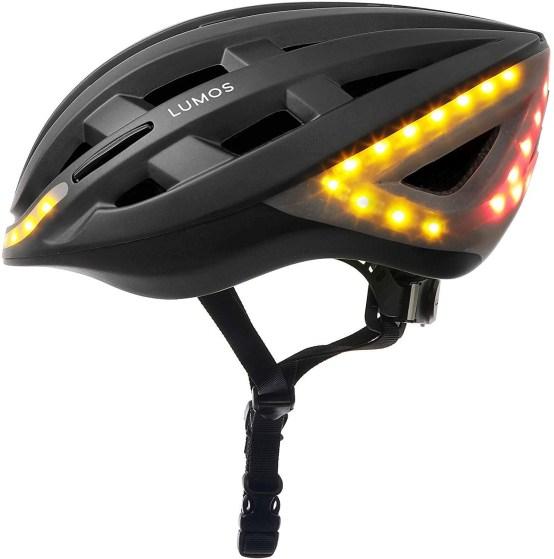 lumos-helmet.jpg
