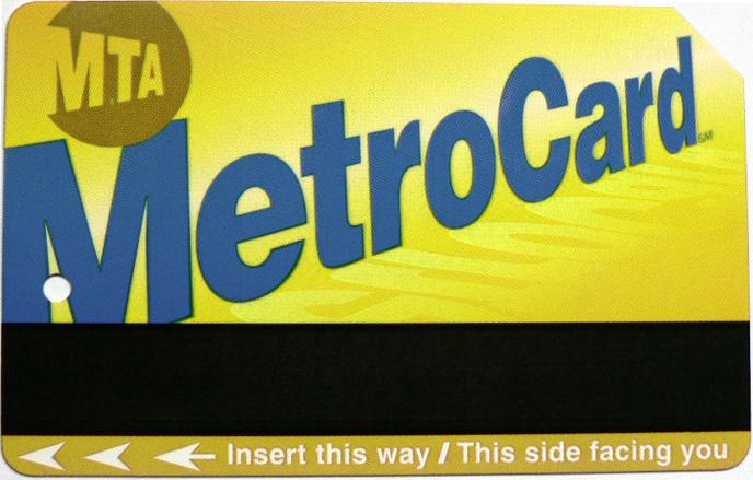 NYC_MetroCard_cropped.jpg
