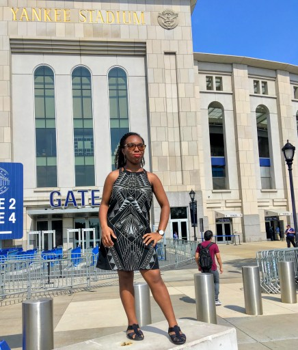 Facts about the Bronx Yankee Stadium