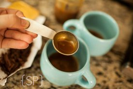 caramel latte.8