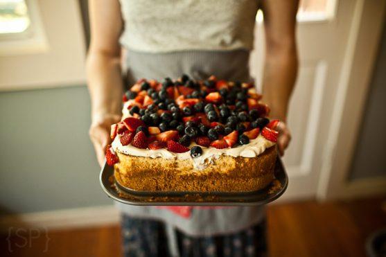 6.2.13 cheesecake