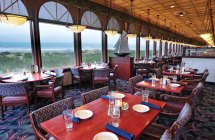 Ocean Shores Shilo Inn Suites Hotel