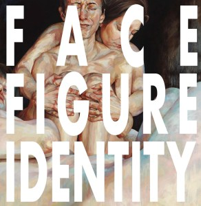 Face Figure Identity Cover